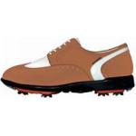 Free Release golfschoen Havanna Herenmodel