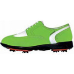 Free Release golfschoen IQ300 Herenmodel